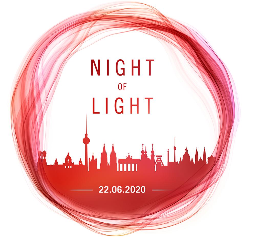 People - Night of Lights